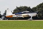 G-IOSL (43960146425).jpg