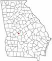 GAMap-doton-Marshallville.PNG