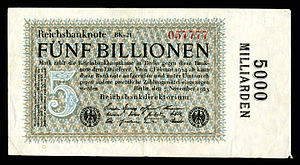 GER-136-Reichsbanknote-5 Trillion Mark (1923).jpg