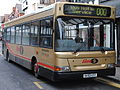 GHA Coaches SB41 SK52UTT (8566595530).jpg
