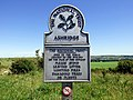 GOC Ashridge & Ivinghoe 071 Ashridge (36343232696).jpg