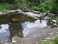 GR14 Stepping stones Rio Torto.JPG