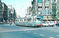 GVB tram 604.JPG