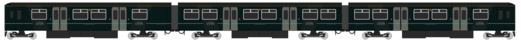 GWR Class 150-0.png