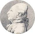 Gabriel-François de Brueys d'Aigalliers - Bibliothèque nationale de France, Gallica.jpg