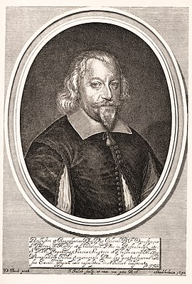 Gabriel Bengtsson Oxenstierna