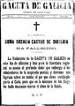Gaceta de Galicia. Diario de Santiago. Decano de la prensa de Compostela n. 1861. 17.07.1885.pdf