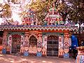 Gadagadia temple cuttack.JPG