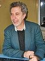Gadi Luzzatto Voghera CDEC.jpg