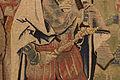 Galathès, fils d'Hercule, 11e roi des Gaules, et Lugdus, fondateur de Lyon - détail (10).jpg