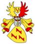 Galen-Wappen.png