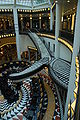Galeries-Lafayette-stitching-by-RalfR-05.jpg