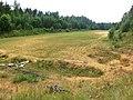 Galgauskas pagasts, Latvia - panoramio (1).jpg
