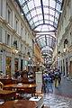 Galleria Mazzini (Genoa) - DSC02450.JPG