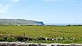 Galway Bay, Doolin (506351) (26979697870).jpg
