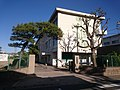 Gamagori City Miya Elementary School (2018-05-19) 01.jpg
