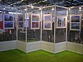 Gambarre Japan - Ambiance - Japan Expo 2011 - P1220055.JPG