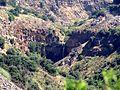 Gamla Nature reserve (13).JPG