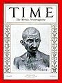 Gandhi-TIME-1930.jpg