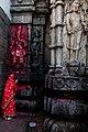 Ganesha-Kamakshya Hill.jpg