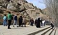 Ganjnameh, Nowruz 2018 (13970104000148636574826082450902 37646).jpg