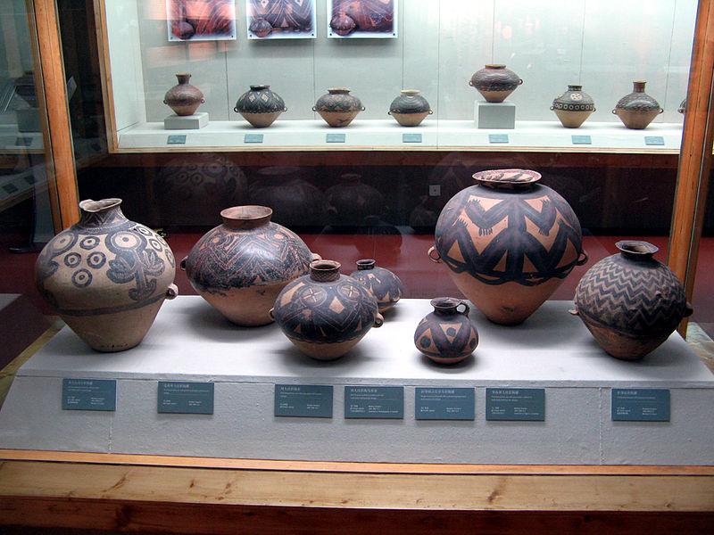 File:Gansu Museum 2007 240.jpg