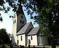 Ganthems kyrka Gotland Sverige 4.jpg