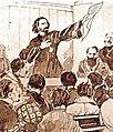 Gapon preaching.jpg