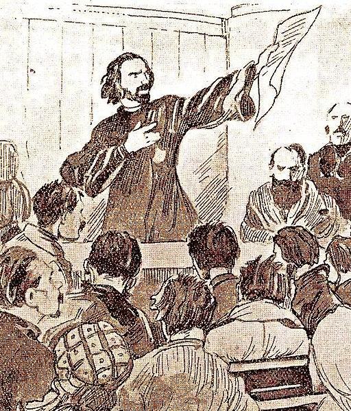 File:Gapon preaching.jpg