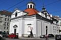 Gardekirche neu.jpg