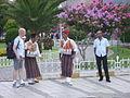Gardens Istanbul (2842072787).jpg