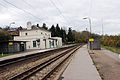 Gare-Barentin-2014-03.JPG