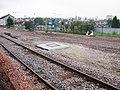 Gare-de-Corbeil-Essonnes - 2012-09-03 - IMG 3276.jpg