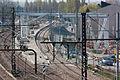 Gare-de-Créteil-Ponpadour - 2013-04-21 - 4 IMG 8881.jpg