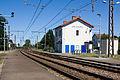 Gare-de Vulaines-sur-Seine - Samoreau IMG 8257.jpg