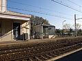 Gare Albigny - Neuville IMG 1216.JPG