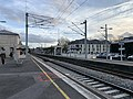 Gare Chantilly Gouvieux Chantilly 13.jpg