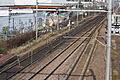 Gare de Grigny-Val-de-Seine - 5IMG 0137.jpg
