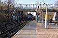 Gare de La Borne Blanche CRW 0895.jpg