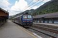 Gare de Modane - Z9512-e - MG 1023.jpg