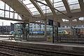 Gare de Reims - IMG 2369.jpg