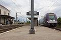 Gare de Rives - Z24500 -IMG 2056.jpg