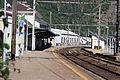 Gare de Saint-Jean-de-Maurienne - IMG 5771.jpg