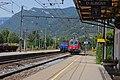 Gare de Saint-Pierre-d'Albigny - IMG 5937.jpg