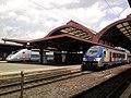 Gare de strasbourg ter200-TGV.jpg