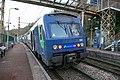 Gare du Plessis-Chenet - 2019-02-27 - IMG 0280.jpg