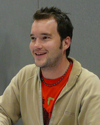 Gareth-David-Lloyd (cropped).png