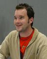 Gareth-David-Lloyd (cropped).png