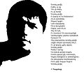 Garmar poet.jpg