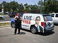 Gary Johnson freedom van 22 (7796793426).jpg